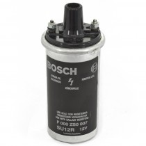 Bosch Cylinder Ignition Coil with Ballast IMG_5035.jpg