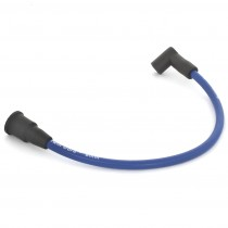 SplitFire Twin Core Ignition Coil Lead IMG_5037.jpg