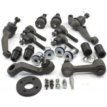 Hemi Performance Front Suspension and Steering Rebuild Kit (VE VF VG VH Non Power) Enlarged IMG_6017.jpg