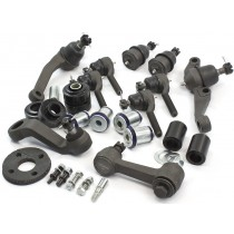 Hemi Performance Front Suspension and Steering Rebuild Kit (suit VJ Manual Steering) Enlarged IMG_6024.jpg