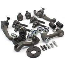 Hemi Performance Front Suspension and Steering Rebuild Kit (suit CL CM Power Steering) Enlarged IMG_6034.jpg