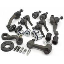 Hemi Performance Front Suspension and Steering Rebuild Kit (Suit VC - 8cyl AP6) Enlarged IMG_6012.jpg