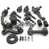 Hemi Performance Front Suspension & Steering Rebuild Kit (VJ Power) Enlarged IMG_6026.jpg