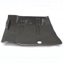 VE-CM Floor Pan Footwell Front Left IMG_5164.jpg