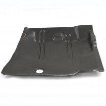 VE-CM Floor Pan Footwell Front Right IMG_5164.jpg
