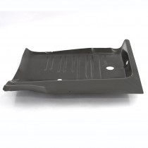 VE-CM Floor Pan Footwell Rear Right IMG_5165.jpg