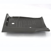 VE-CM Floor Pan Footwell Rear Left IMG_5165.jpg