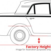 Rear Leaf Springs Diagram (AP5 factory height).jpg