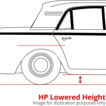 Rear Leaf Springs Diagram (AP5 hp lowered height).jpg