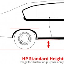 Rear Leaf Springs Diagram (charger hp standard height).jpg