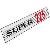 HPS36 (Super 225 Air Cleaner Decal) 2.jpg