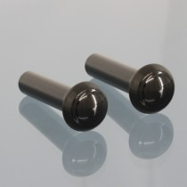 VF-CM Door Lock Knob Button Set Dome Top IMG_5237.jpg