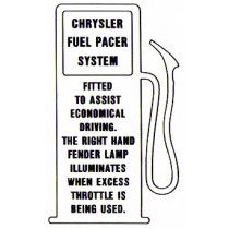 Chrysler Fuel Pacer System.jpg