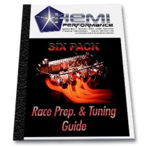 Six Pack Race Prep Tuning Guide.jpg