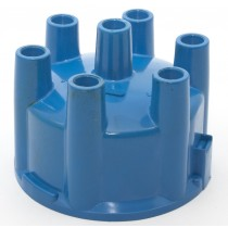 Hemi 6 Blue Female HPI Distributor Cap Enlarged IMG_7317.jpg