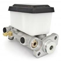 Brake Master Cylinder CL CM IMG_5300.jpg