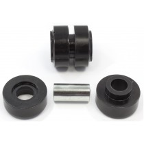 Two Piece Brake Rod Reaction Bar Bushes Enlarged IMG_6459.jpg