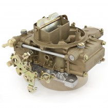 Holley 600cfm vacuum secondary carburettor IMG_4663.jpg