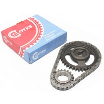 Slant 6 Cloyes Single Row  Timing Chain Set Industrial Qlty.jpg
