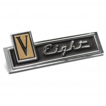 VE V Eight Badge IMG_0609 copy.JPG
