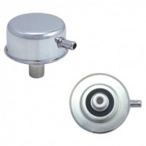 107.82337 Breather Cap with PCV Valve.jpg