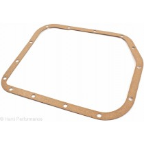 904 Transmission Pan Gasket Enlarged IMG_5210.jpg