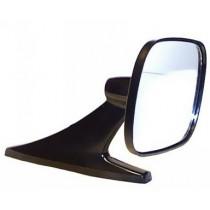 Black Retangle Aftermarket Mirror.jpg