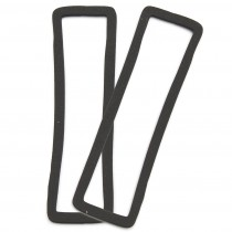 Rear Quarter Panel Indicator Lens Seal VH-CL Ute IMG_0302.jpg