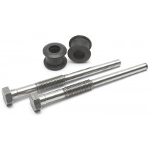 VG-VH Caliper Slide Pins and Bushes IMG_5659.jpg