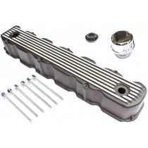 Hemi 6 Six Pack Rocker Cover Powder Coated Enlarged IMG_1153 Small.jpg