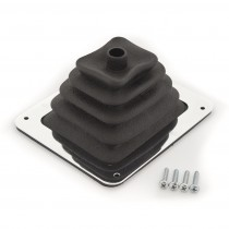 Aftermarket Manual Floor Shift Cover IMG_5563.jpg