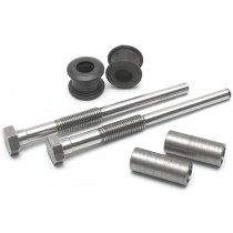 VG-VH Caliper Slide Pins, Sleeves and Bushes Enlarged IMG_5659.jpg