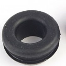 "Valve Cover Grommet : 1.22"" OD / 0.75"" ID : (suits 0.75"" PCV Valve)"