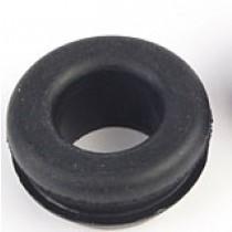 valve cover grommet 1.22 od 0.75 id.jpg