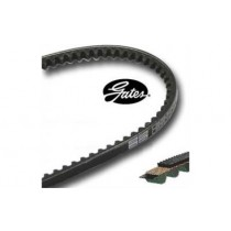 Gates Fan Belt : 11A1040