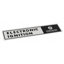 Electronic-Ignition-Decal.jpg