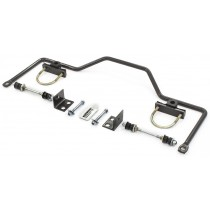 Rear Sway Bay Kit AP5-CM IMG_5758.jpg