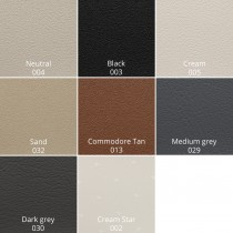 Roof Liner Colour Samples Non Perf Small.jpg