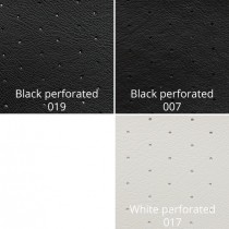Roof Liner Colour Samples Perf Small.jpg