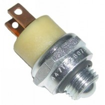 Reverse Light Switch : Suit 3 and 4 speed Borg Warner Manual