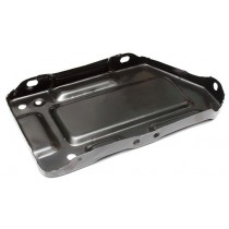 VE-CM Steel Battery Tray.jpg