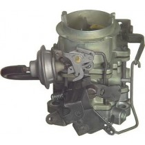 VE-VF-VG 1bbl carburetor 1.jpg