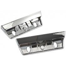 Replacement Rear VE-VK Arm Rest Base Chrome Enlarged IMG_5977.jpg