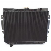 Fabricated Radiator Hemi 6 VK CL CM IMG_5117.jpg