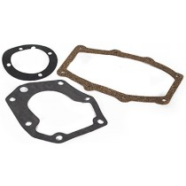 Gasket Set, Manuel, BorgWarner 4 Speed ( Excl seals)
