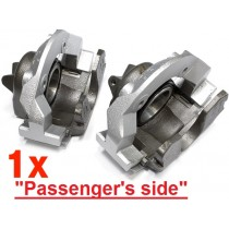 Passengers Side Reco VJ Brake Calipers IMG_1147.jpg