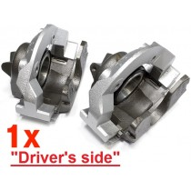 Drivers Side Reco VJ Brake Calipers IMG_1147.jpg