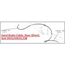 Short Hand Brake Cable.jpg