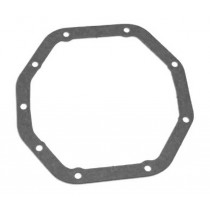 Differential Cover Plate Gasket : suit Borg Warner VE/VF/VG/VH/VJ/VK/CL/CM & Centura