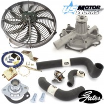 Engine Cooling Service Kit w thermo fan upgrade suit Small Block VG VH VJ.jpg